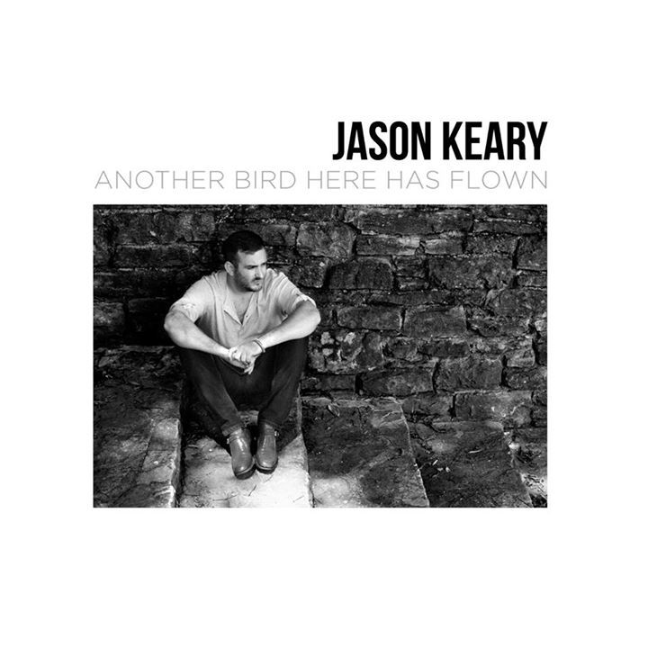 Jason Keary Tour Dates