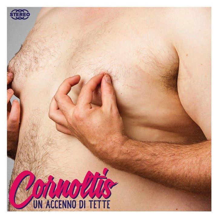 Cornoltis Tour Dates