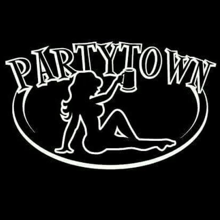 Partytown Tour Dates