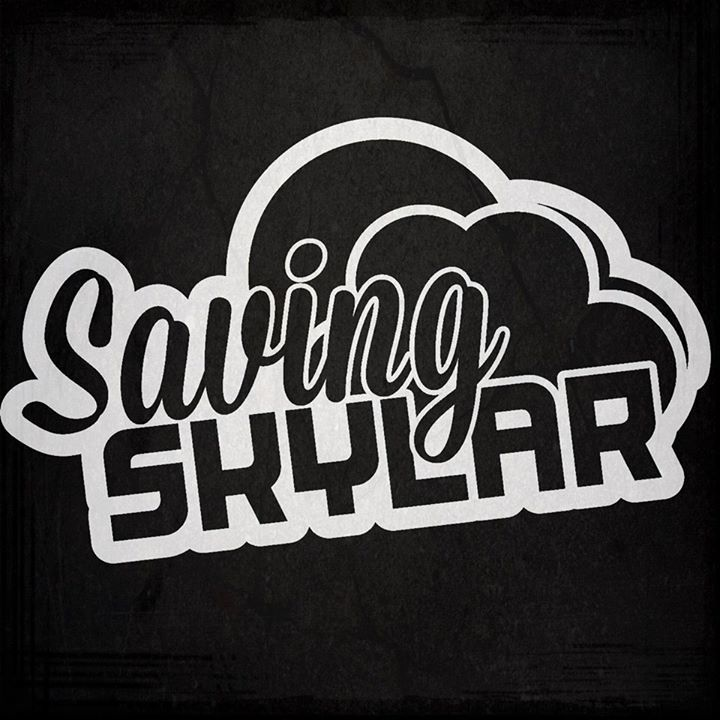 Saving Skylar Tour Dates