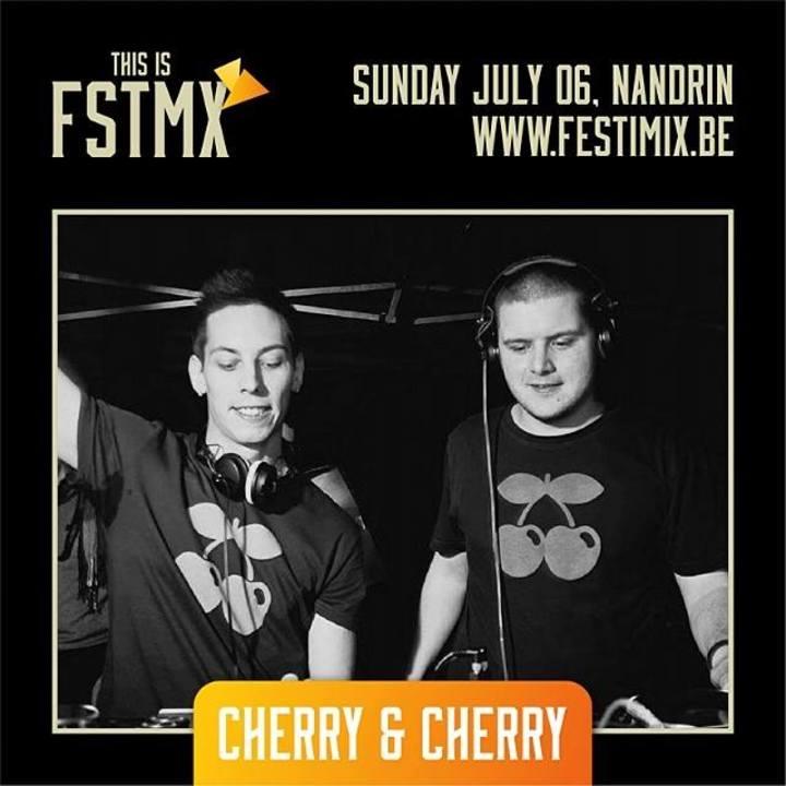 Cherry & Cherry Tour Dates