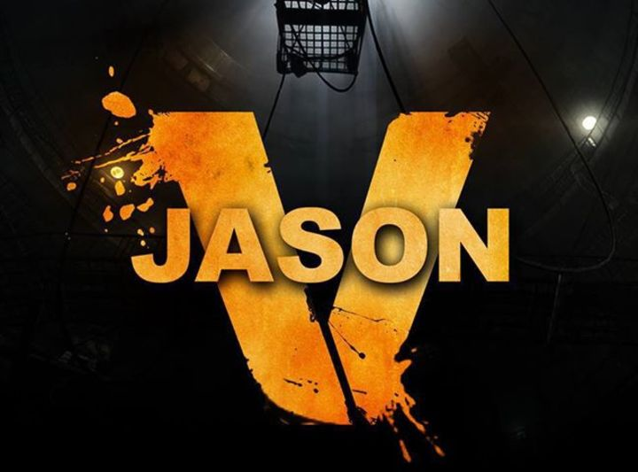 Jason - V Tour Dates