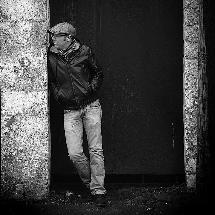 Declan McMcLaughlin Tour Dates