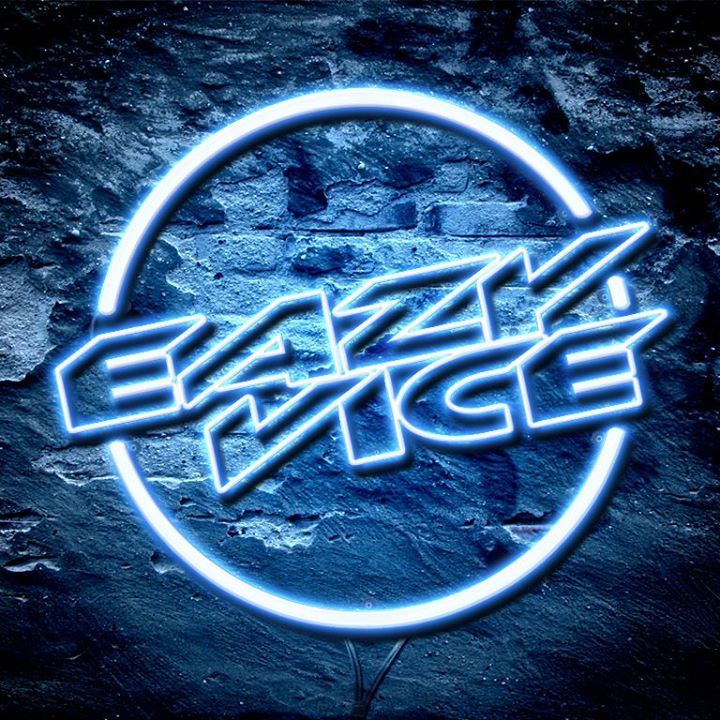 EAZY VICE Tour Dates