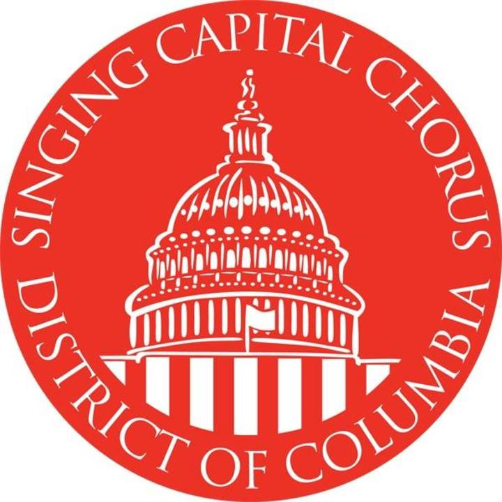 Singing Capital Chorus Tour Dates