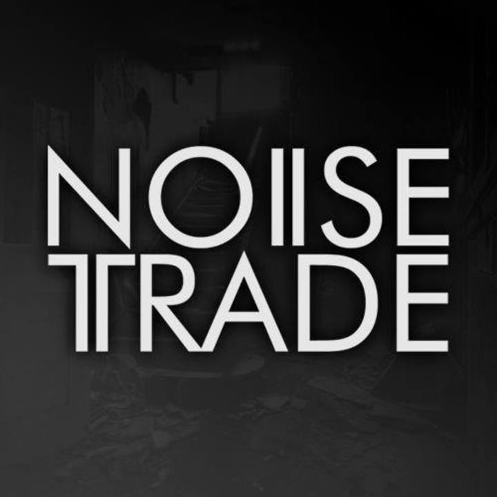 Noise trade Tour Dates