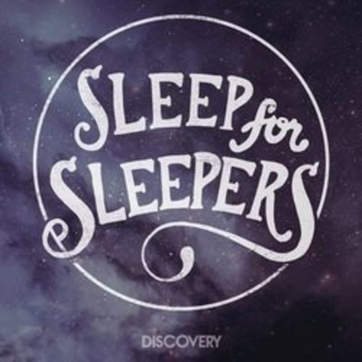 Sleep for Sleepers Tour Dates