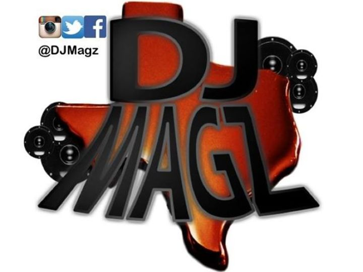 DJ Magz Tour Dates