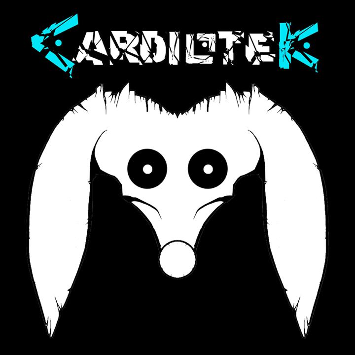 Cardiotek Tour Dates