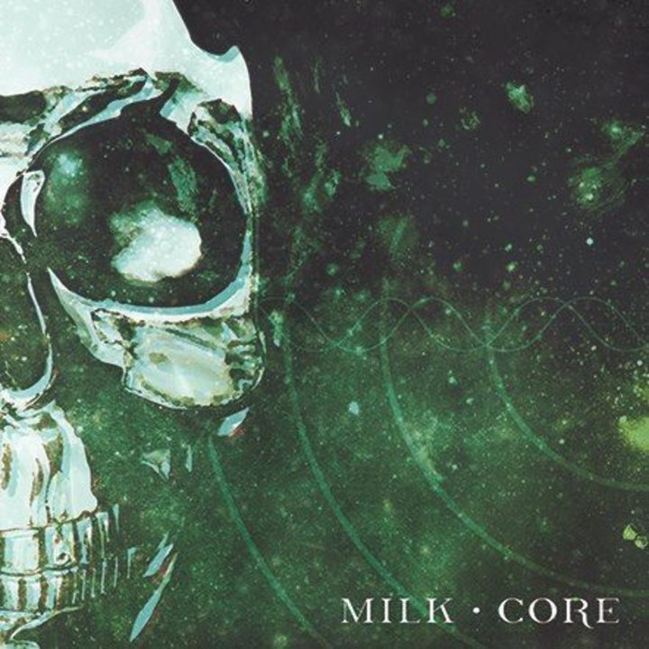 Milk (Band) Tour Dates