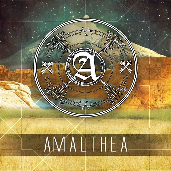 Amalthea Tour Dates