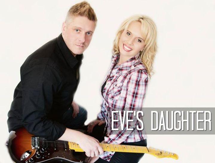 Eve's Daughter Band Tour Dates