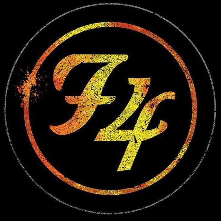 Fighters 4Ever - RJ Tour Dates