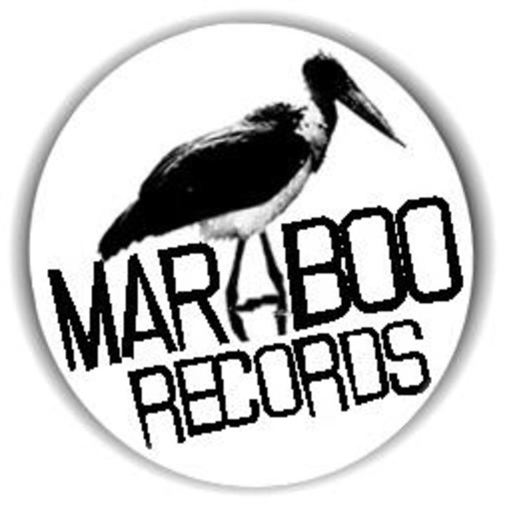 Studio Maraboo Tour Dates