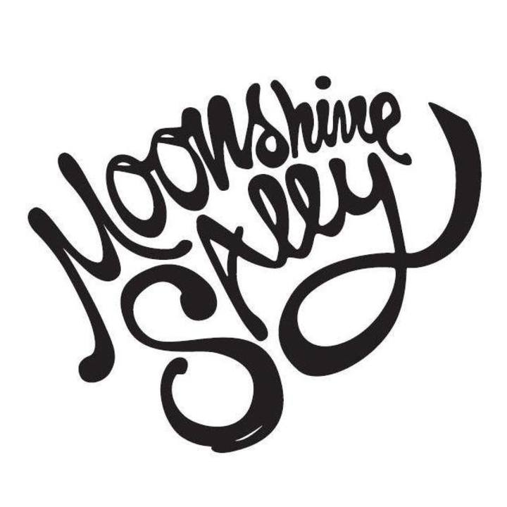 Moonshine Sally Tour Dates