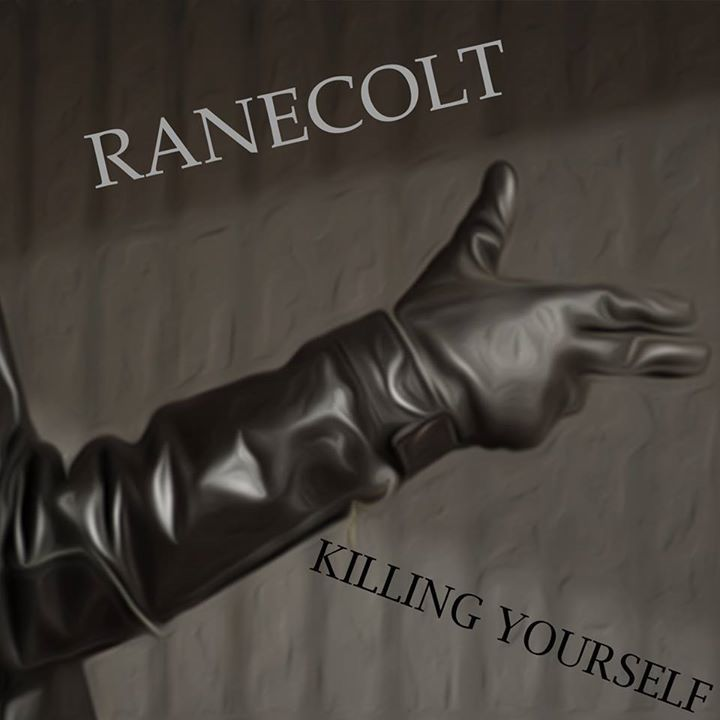 Ranecolt Tour Dates