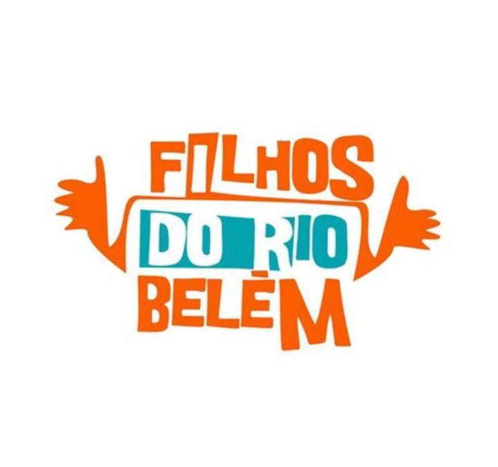 Filhos do rio Belém Tour Dates
