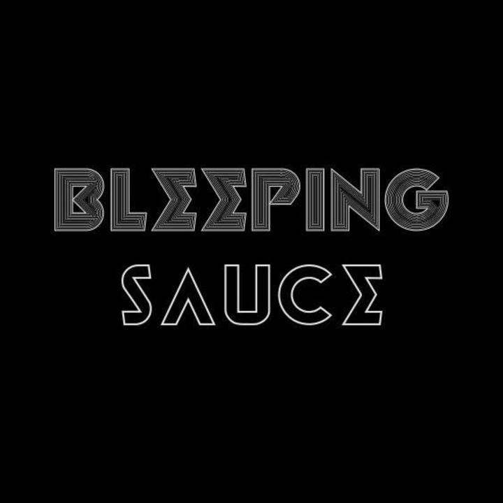 Bleeping Sauce Tour Dates