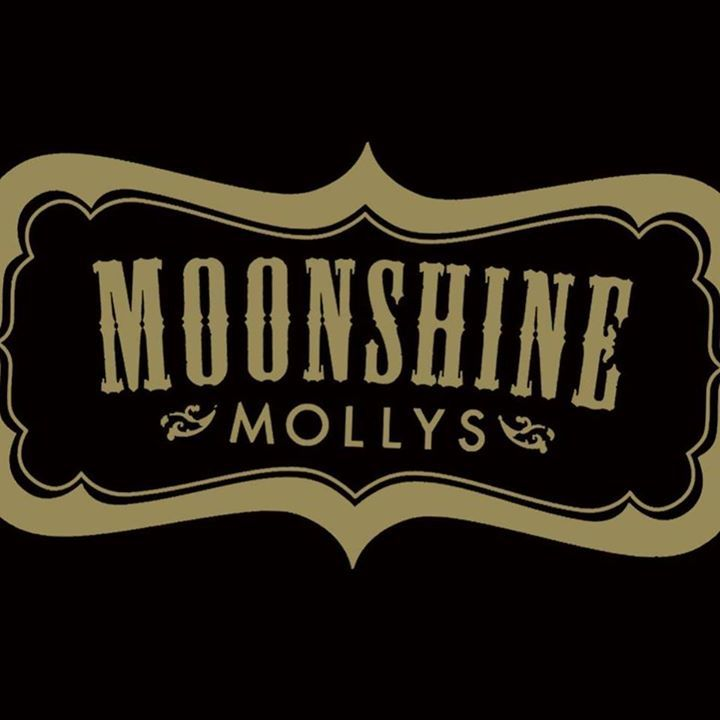 Moonshine Mollys Tour Dates