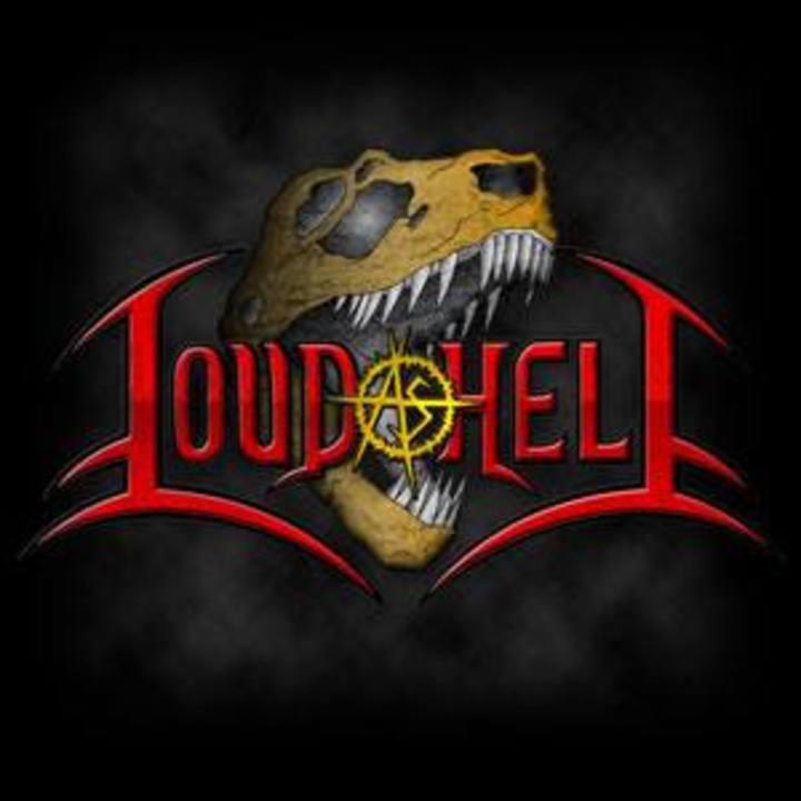 Loud As Hell Festival Tour Dates