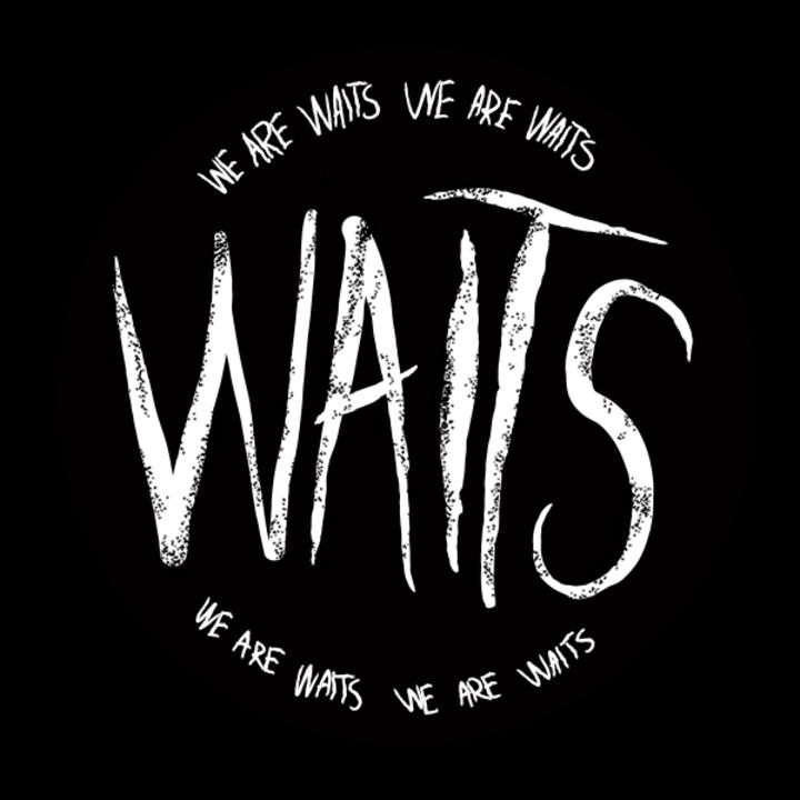 Waits Tour Dates