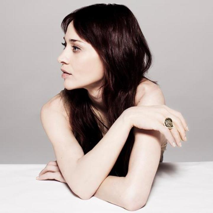 Fiona Apple Tour Dates