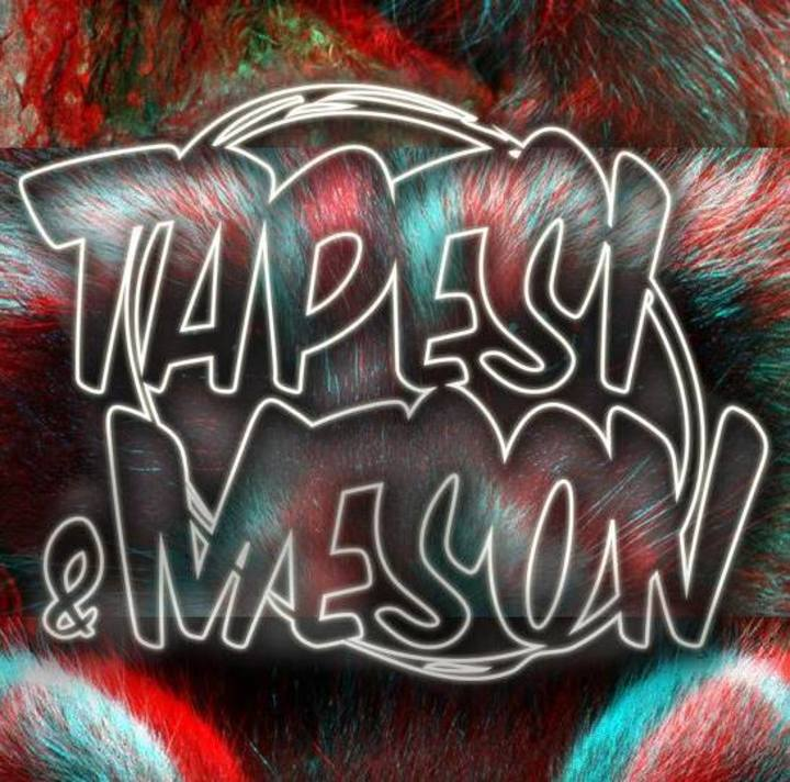 Tapesi & Meson Tour Dates