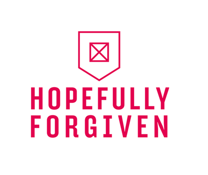 Hopefully Forgiven Tour Dates