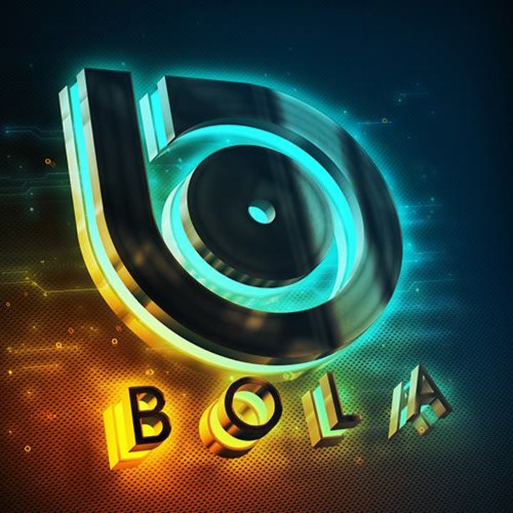 DJ Bola Tour Dates