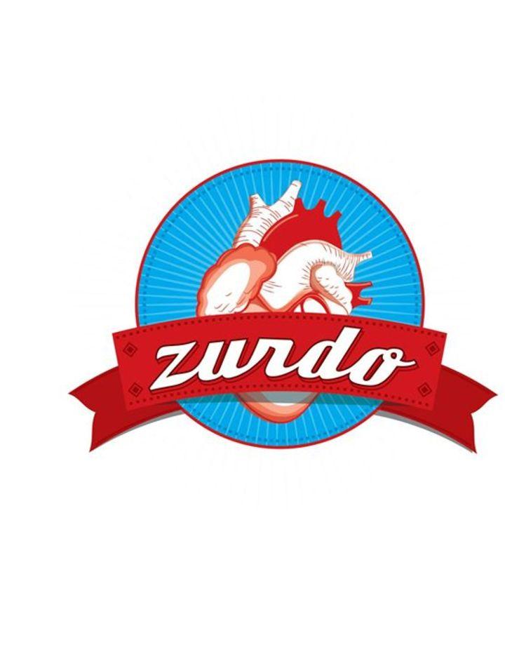 Z U R D O Band Tour Dates
