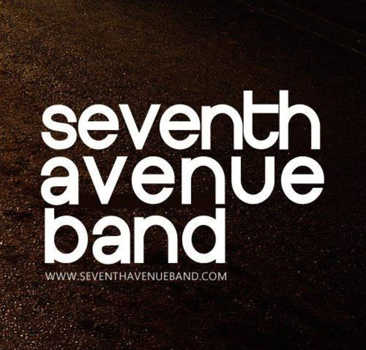 Seventh Avenue Band Tour Dates