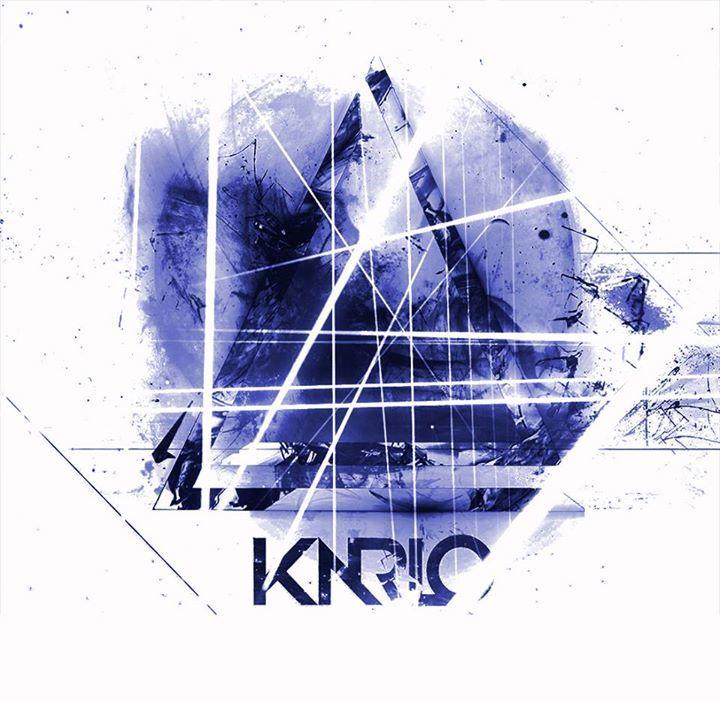 Karlo Tour Dates