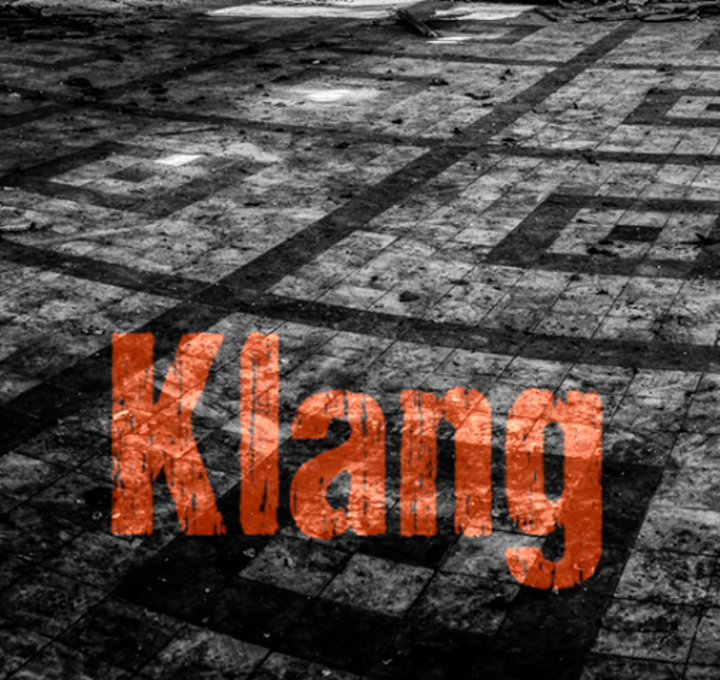 Klang is back Tour Dates