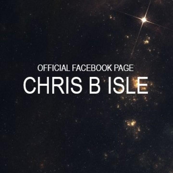 Chris B Isle Tour Dates