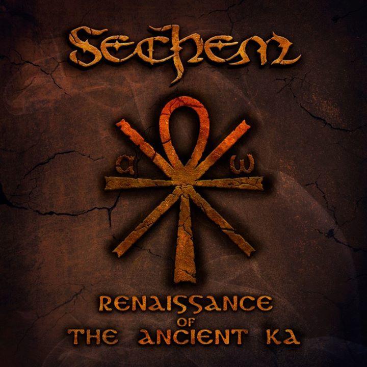 Sechem Tour Dates