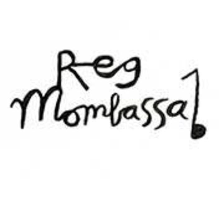 Reg Mombassa Tour Dates