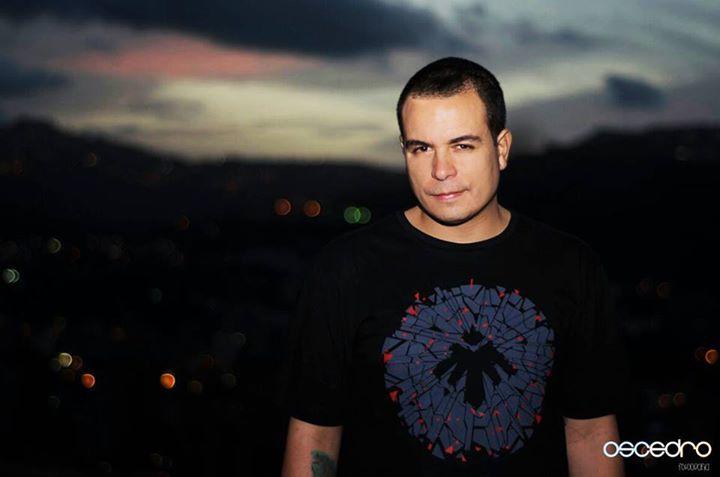 DJ DESTRO Tour Dates