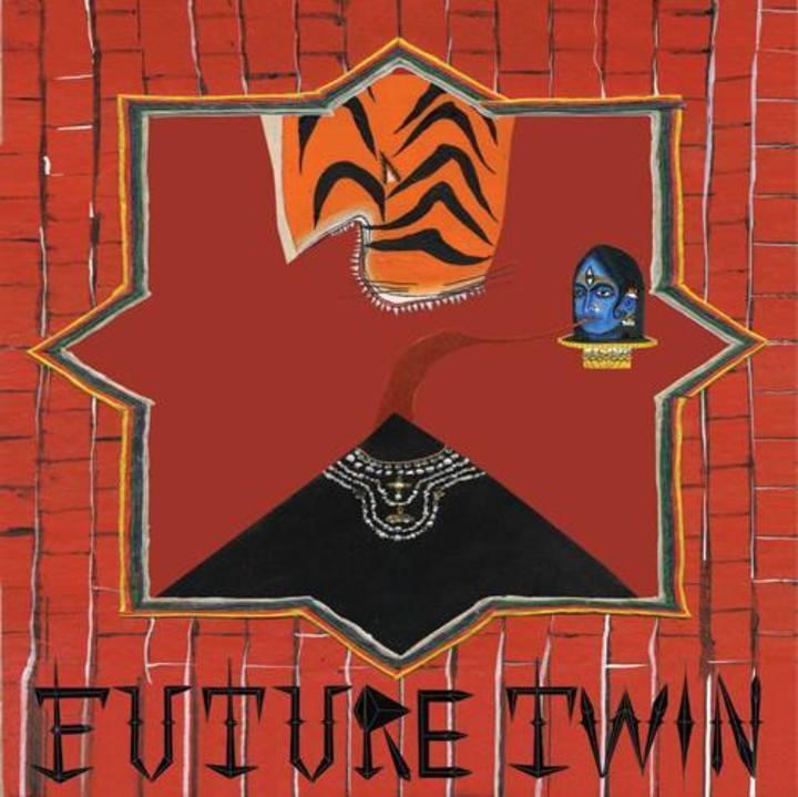 Future Twin Tour Dates