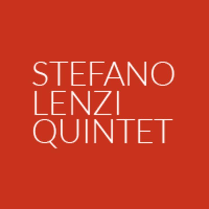 Stefano Lenzi Quintet Tour Dates