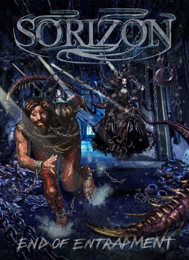 Sorizon Tour Dates