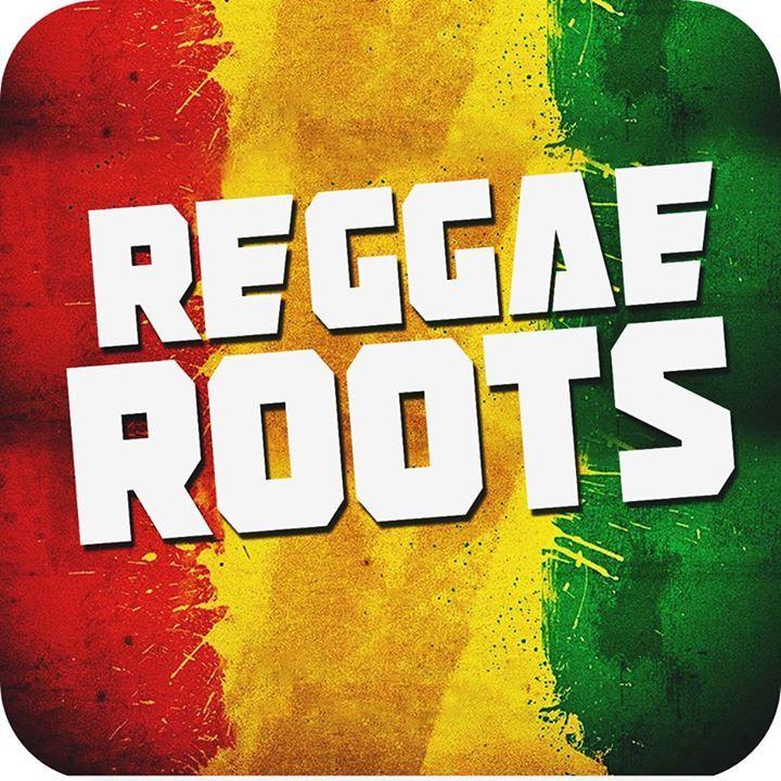 Reggae Roots Tour Dates