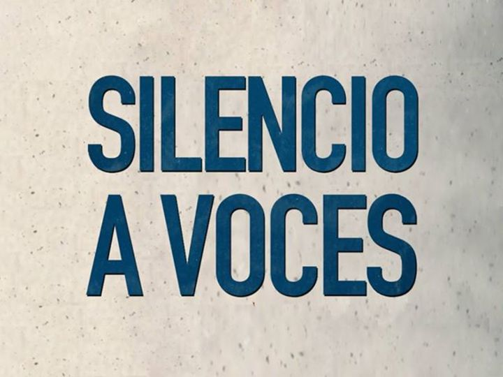 Silencio A Voces Tour Dates