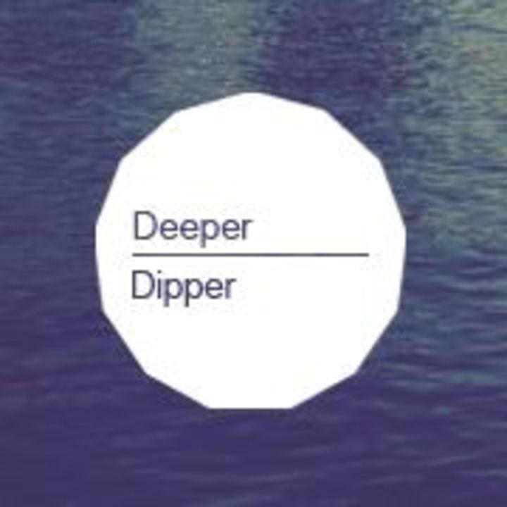 Deeper Dipper Tour Dates
