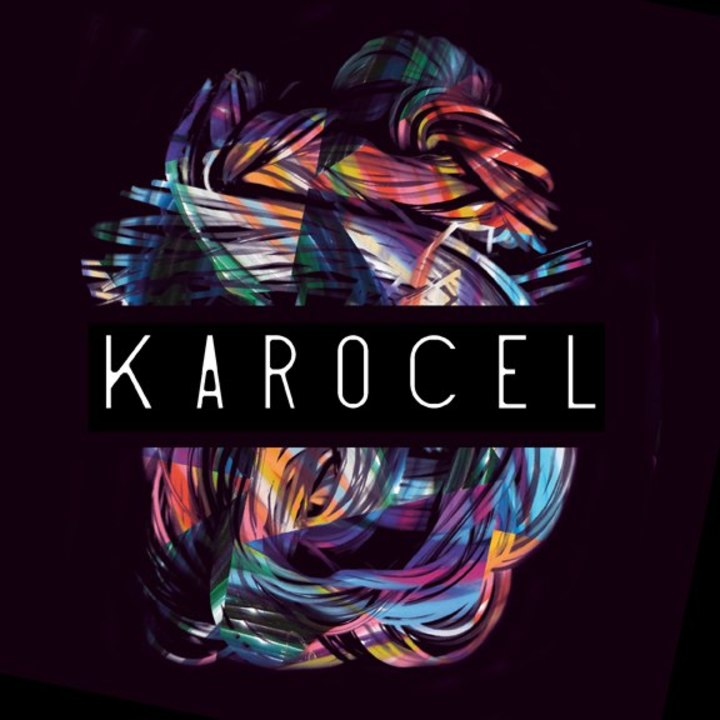 Karocel Tour Dates