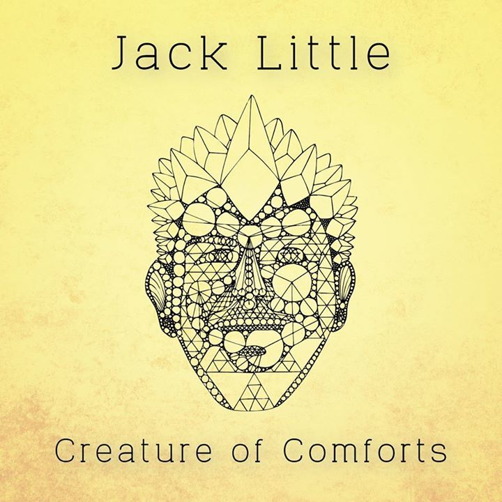 Jack Little (Musician) Tour Dates
