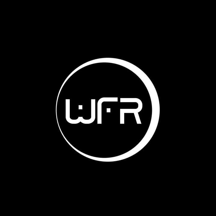 White Face Recordings Tour Dates