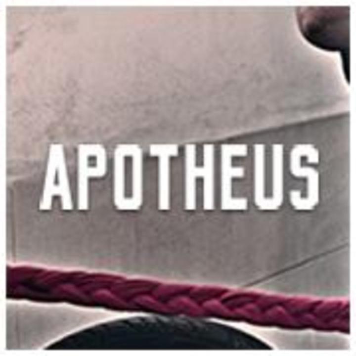 Apotheus Tour Dates