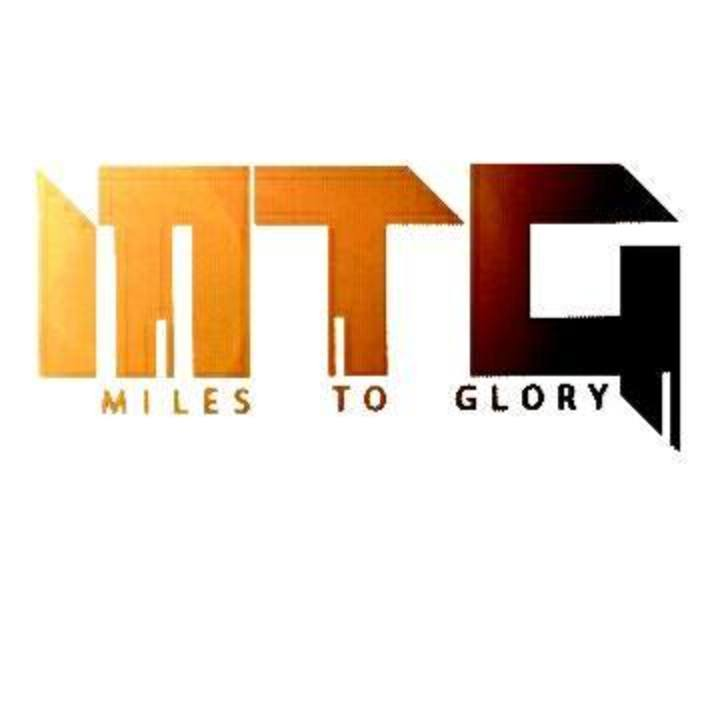 Miles to Glory Tour Dates