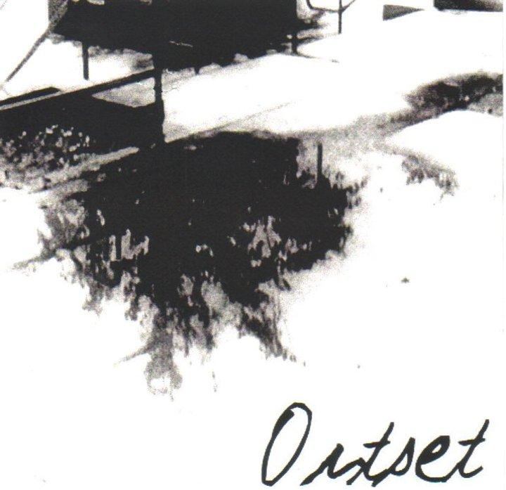 Outset Tour Dates