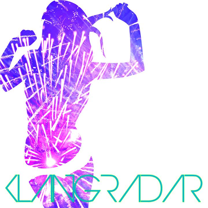 Klangradar Tour Dates